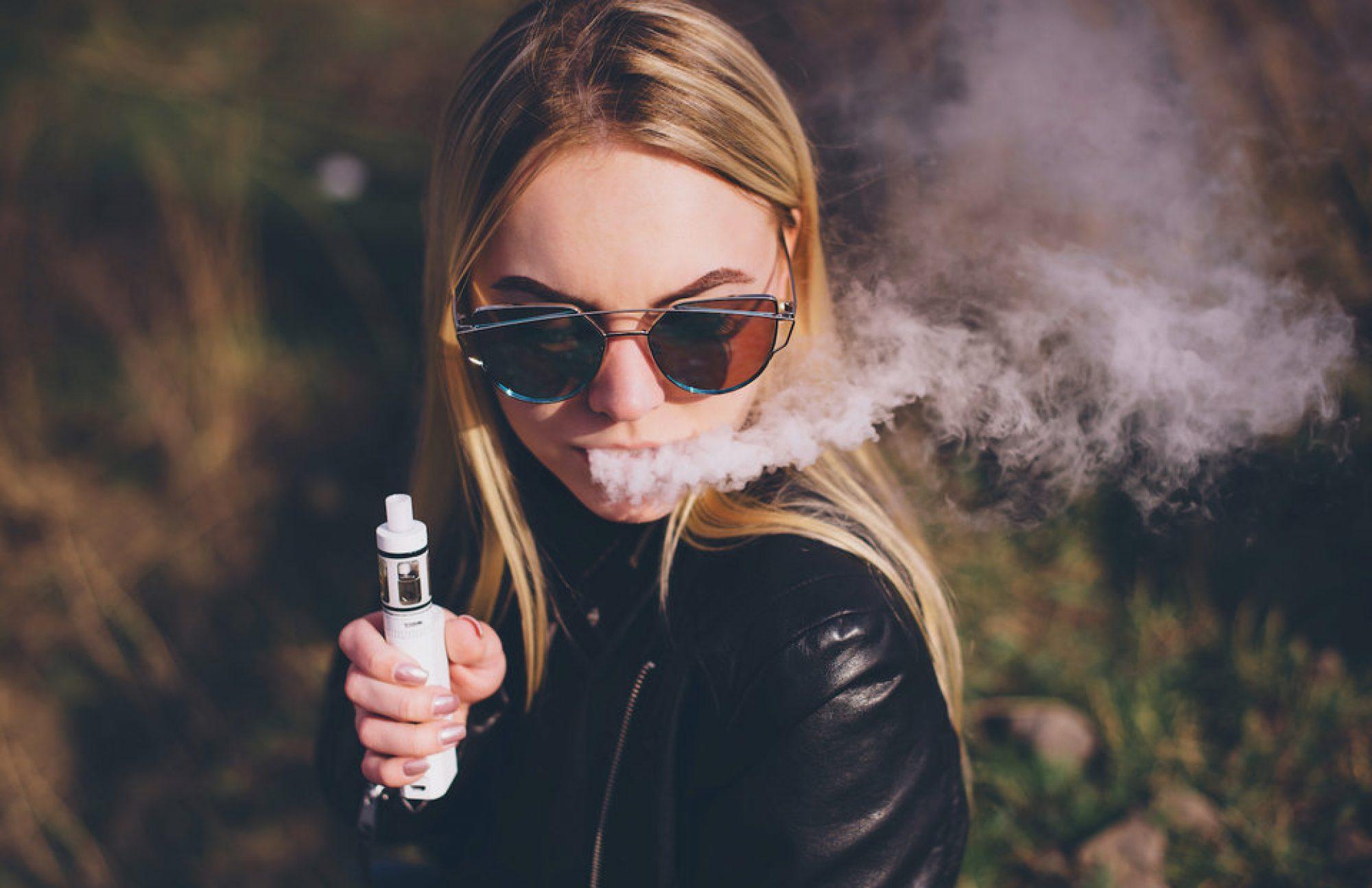 ecigarette-france.net